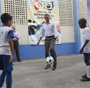obama_Brazil_March_20_2011